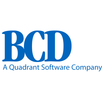 BCD Software